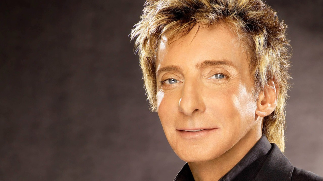 Manilow_5