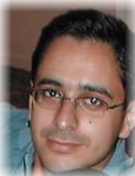 Mansouri_9
