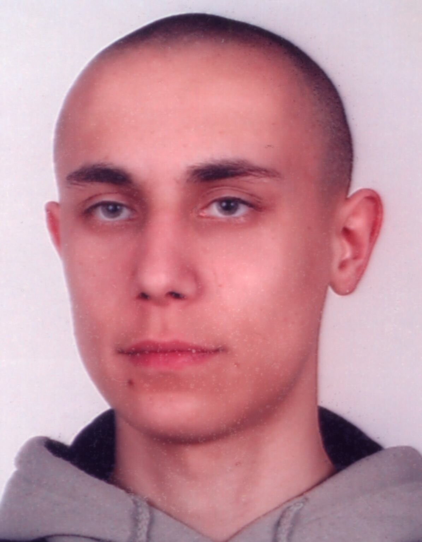 Marcin_2