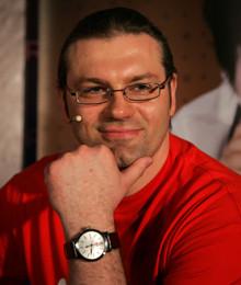 Marcin_9