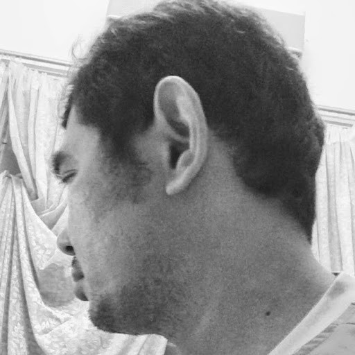 Markah_5