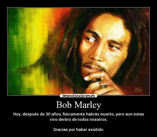 Marley - Names Encyclopedia