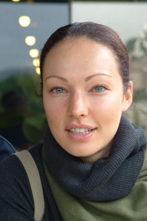 Maruska_8