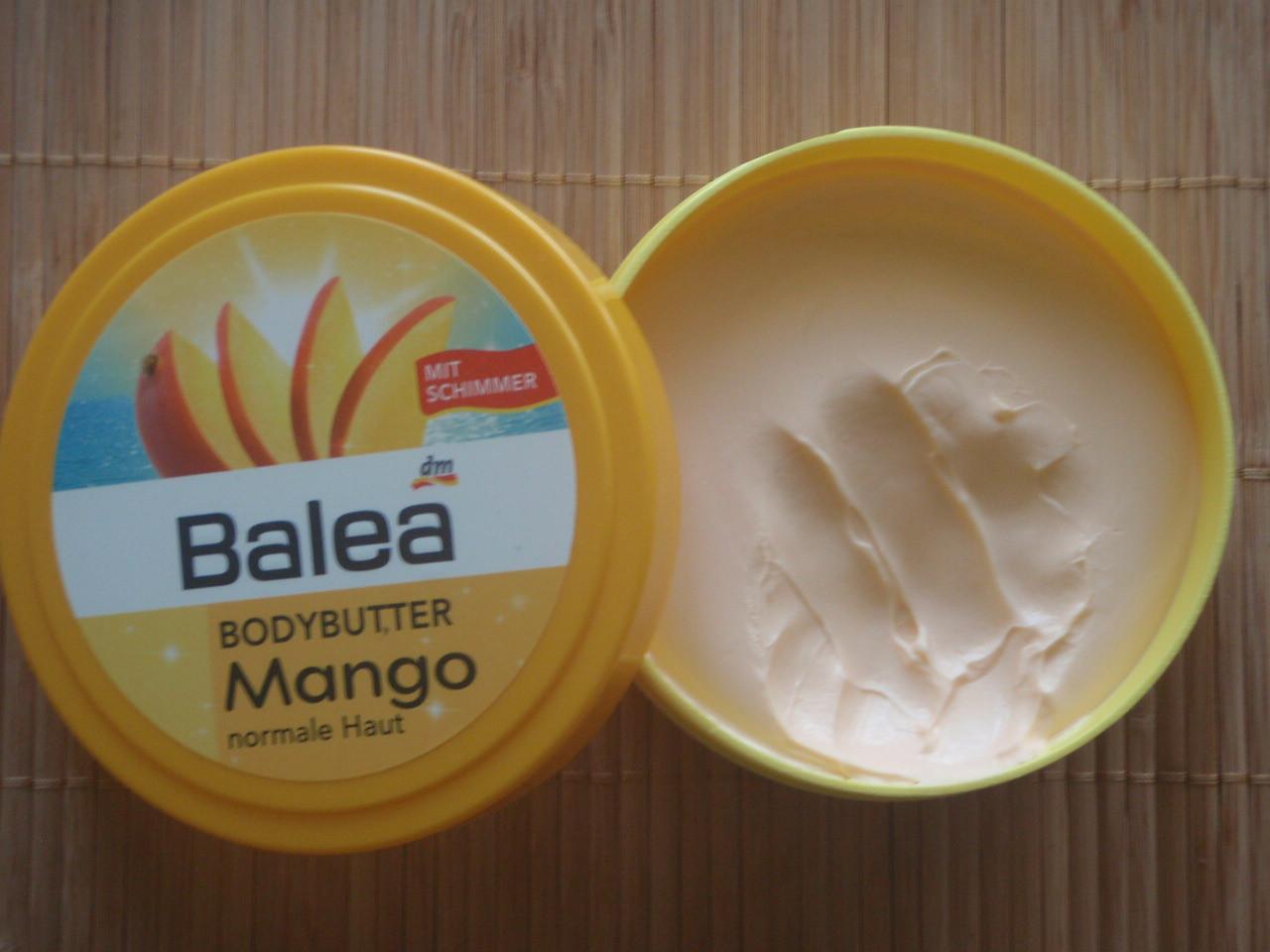 Maslo_3