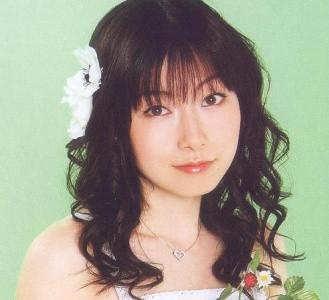 Masumi Miyazaki Nude Photos 61