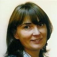 Maszczak_8
