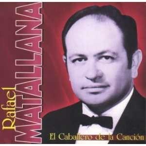 Matallana_4