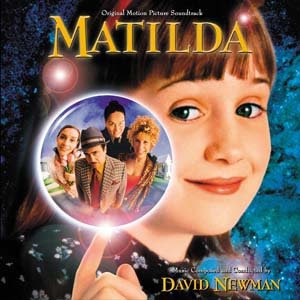 Matlide_3