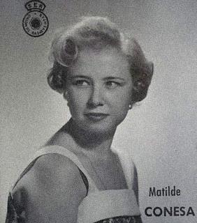 Matlide_6