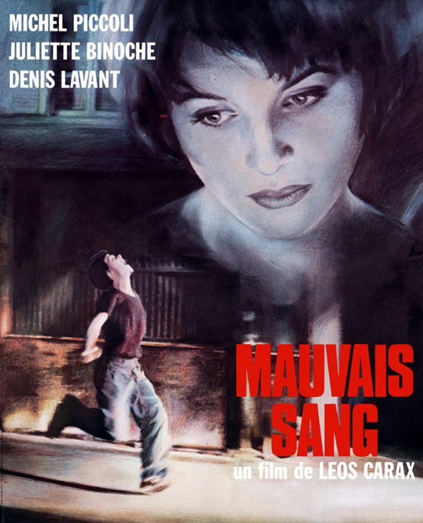 Mauvais_1