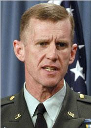 Mcchrystal_1