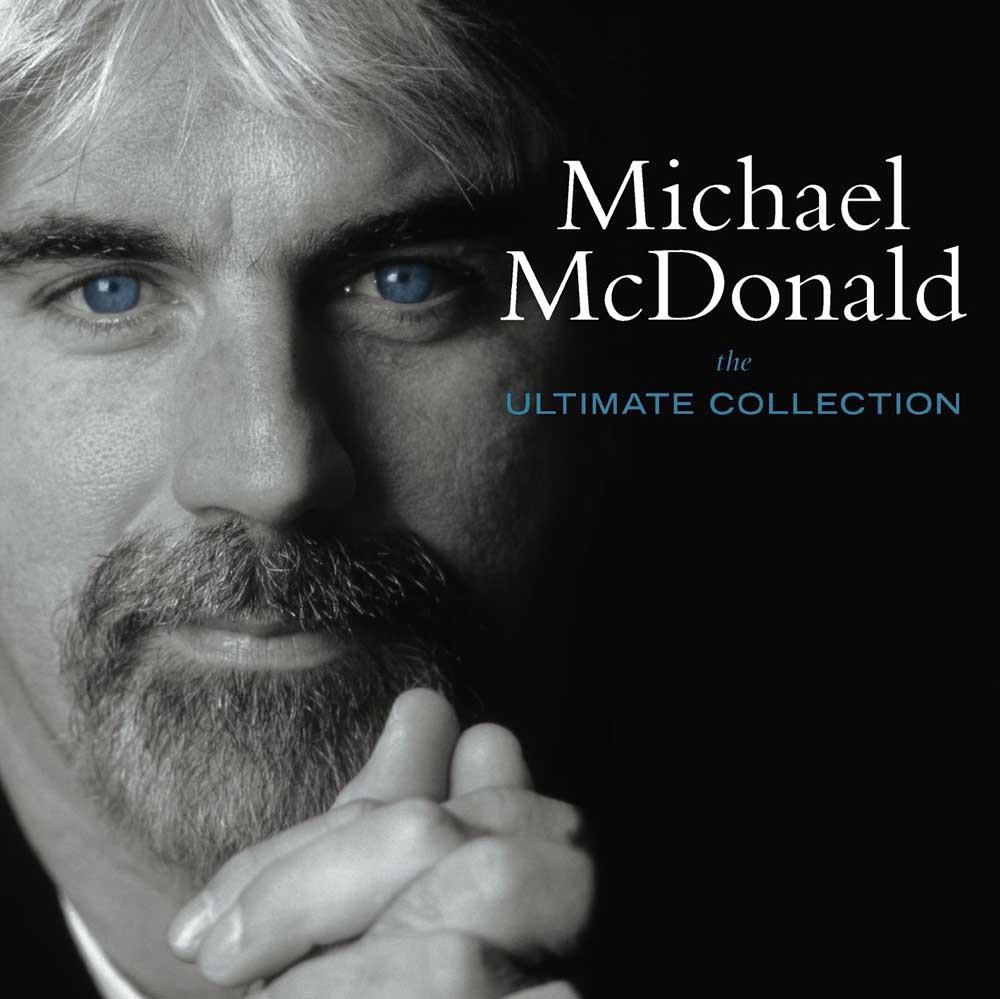 Mcdanels_1