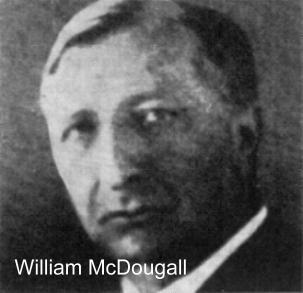 Mcdougall_9