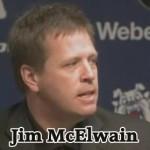 Mcelwain_5