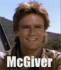 Mcgiver_3