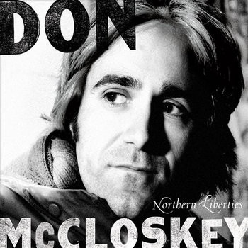Mchoskey_7