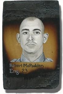 Mcpadden_8