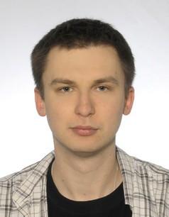 Mechalikh_4