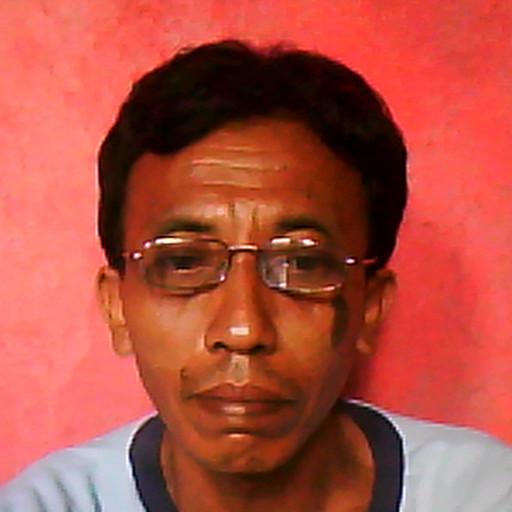 Medan_7