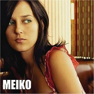 Meiko_9
