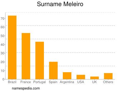 meleiro   names encyclopedia