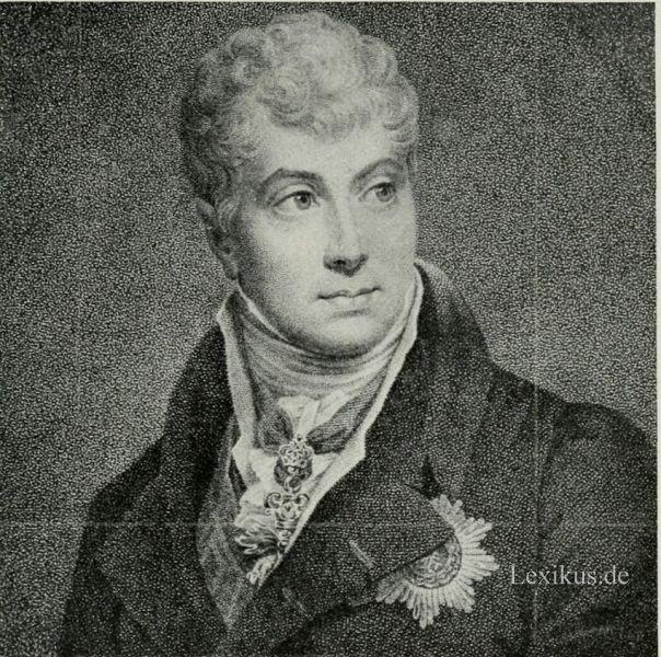 Metternich_10
