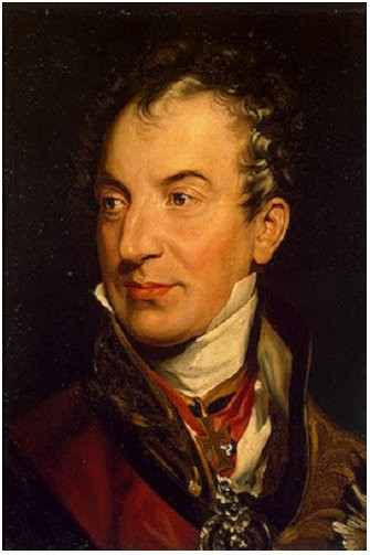 Metternich_5
