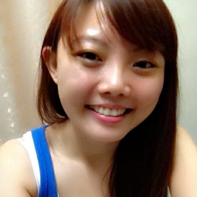 Minchuan_1