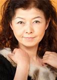Mizukoshi_4