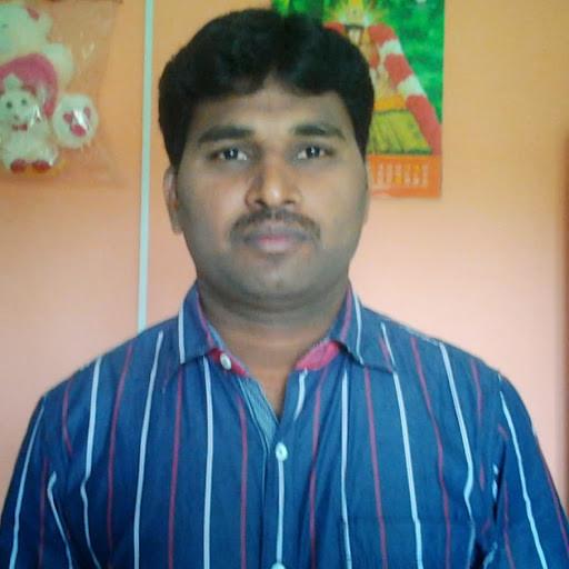 Mohanarao_1