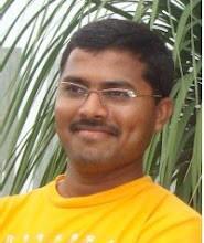 Mohanarao_2