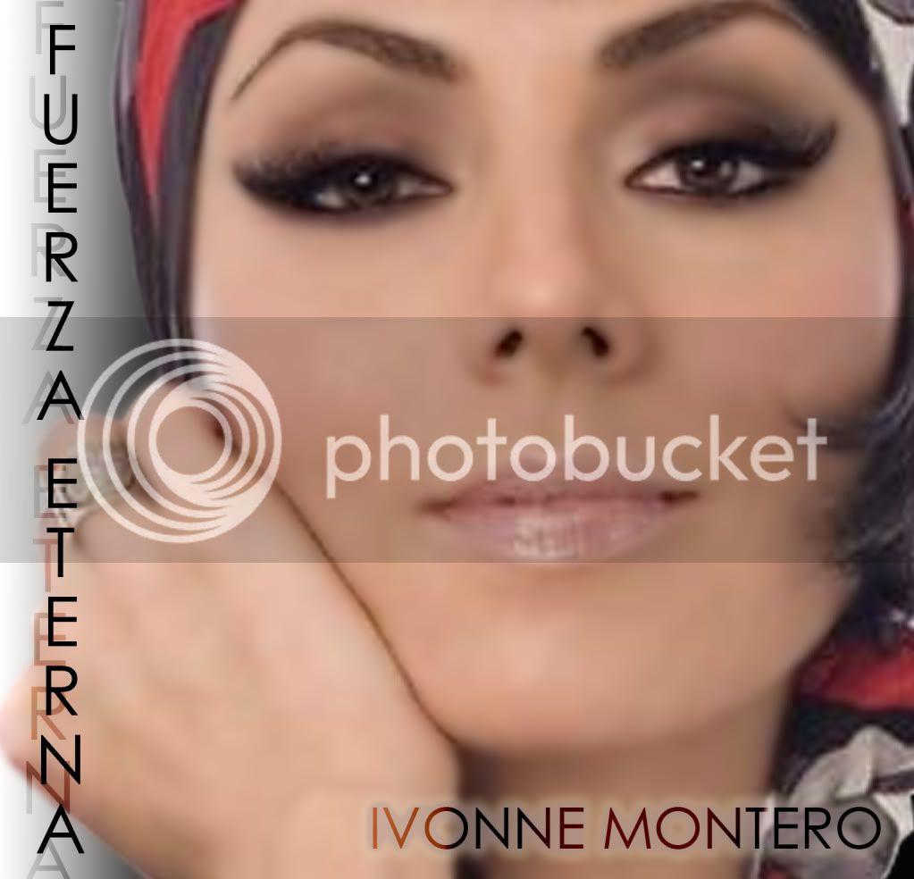 Montero_6