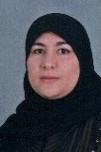 Mousawi_2