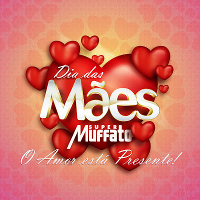 Muffato_5