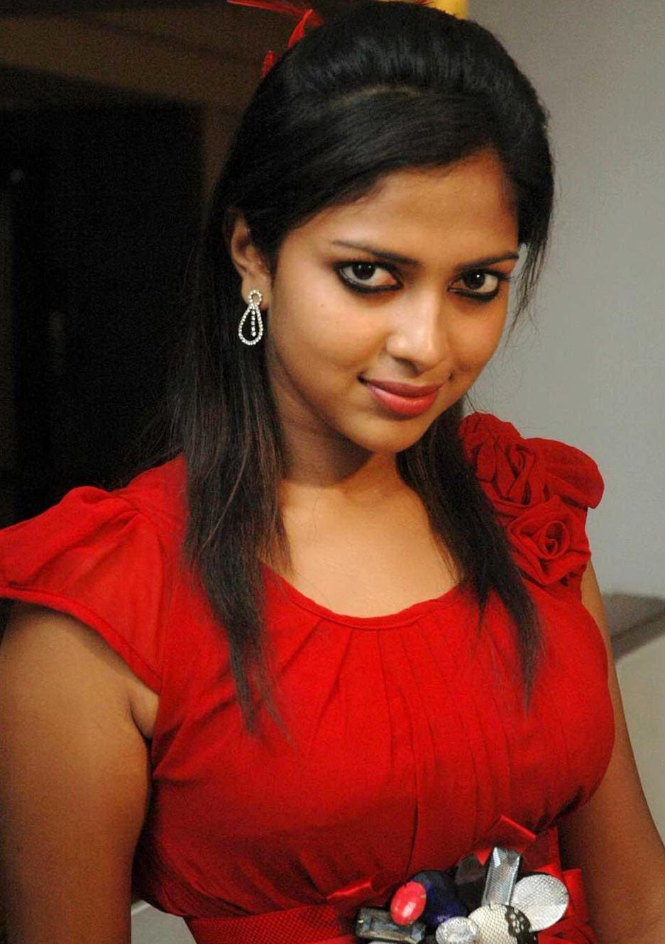 Muralikrishna_1