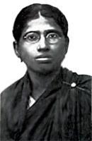 Muthulakshmi_1