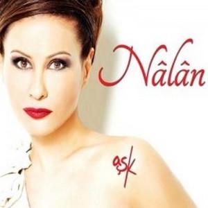 Nalan_6