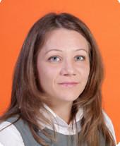 Natalija_5