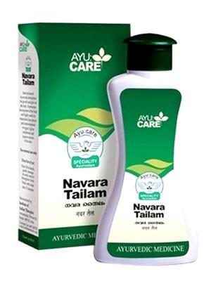 Navara_2