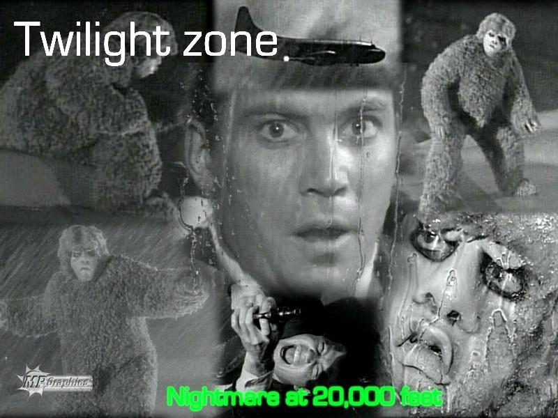Nightmare_2