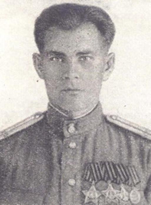 Nikitovich_3