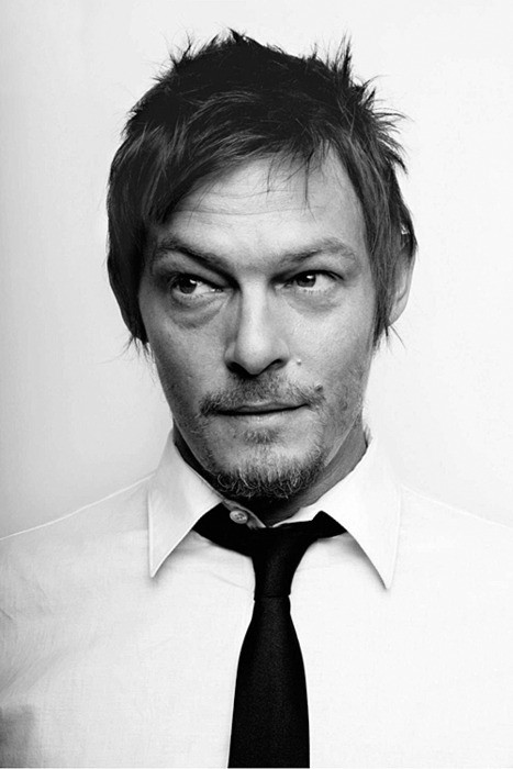 Norman_4