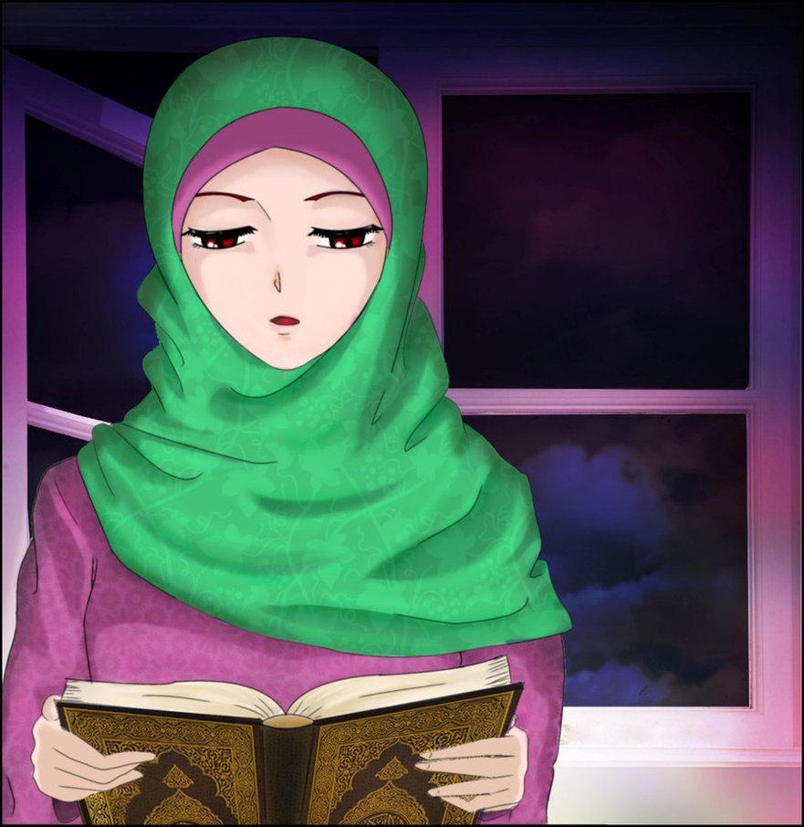 Nouha_1