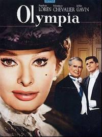 Olympia_5