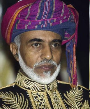 Oman_7