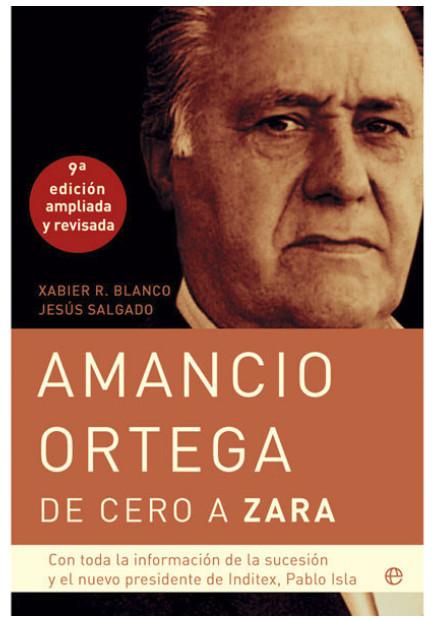 Orteaga_10