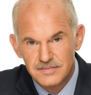 Papandreu_7