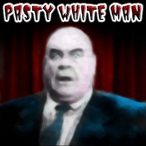 Pasty_3