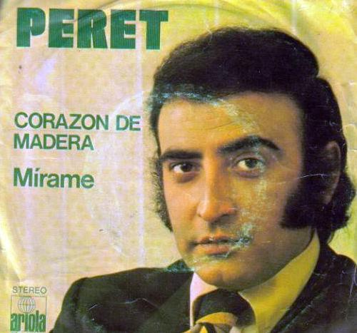 Peret_2