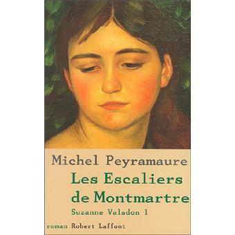 Peyramaure_3